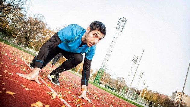 Dvoufázový trénink má mnohá pozitiva.