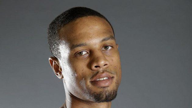 Basketbalista New Orleans Pelicans Bryce Dejean-Jones (31) na archivném snímku.