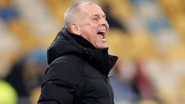 Jablonecký trenér Petr Rada se může těšit na slovenskou posilu.