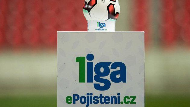 První fotbalová liga se přejmenuje. Ale jak...?