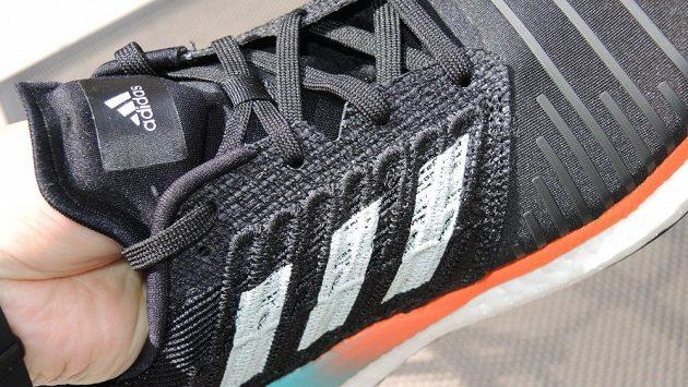 TEST  Běžecké boty Adidas Solar Boost ‒ sluneční vzpruha pro váš ... 9e73fd3b86a