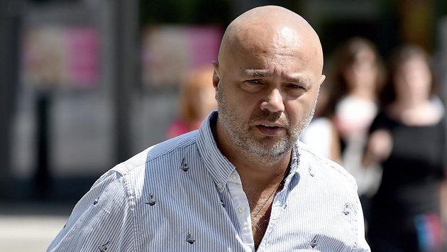 Jiří Kalous povede od nacházející sezóny hokejisty Sparty.