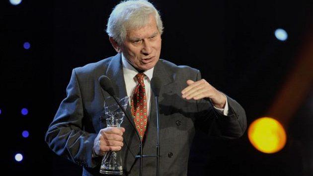V roce 2010 František Kele převzal za celoživotní dílo ocenění Křišťálové křídlo udělované nejvýznamnějším osobnostem Slovenska.