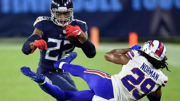 Představitelé zámořské ligy amerického fotbalu NFL nepovažují uzavření do bubliny za ideální řešení pro dohrání sezony, kterou dál komplikuje koronavirus.