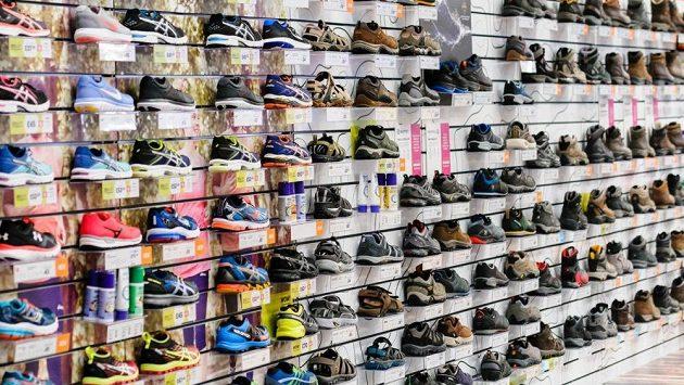Přišla snad doba nefér bot? (ilustrační foto)
