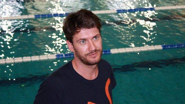 Paolo Bossini