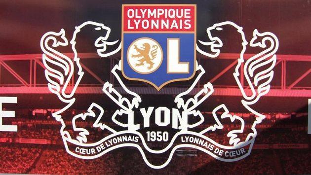 Vítejte na lyonském Stade de Gerland...