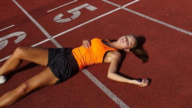 Intenzivní intervalový trénink může škodit. Nejen vytrvalosti.