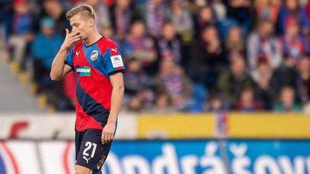 Václav Procházka zřejmě opustí Plzeň.