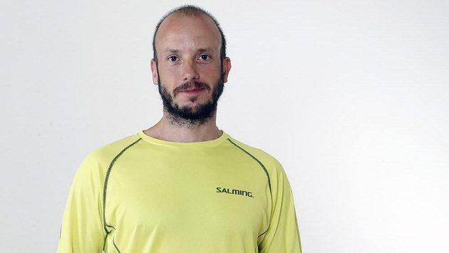 Tričko Salming Running LS jsme vyzkoušeli.