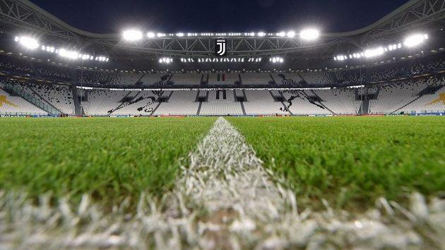 Italská fotbalová liga bude počítat velké ztráty