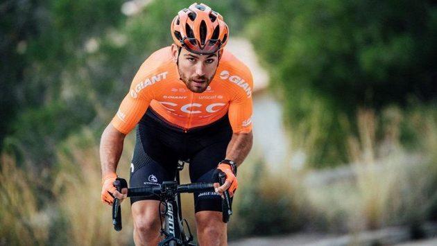 Novozélandský cyklista Patrick Bevin ze stáje CCC už na letošní Tour de France pokračovat nebude.