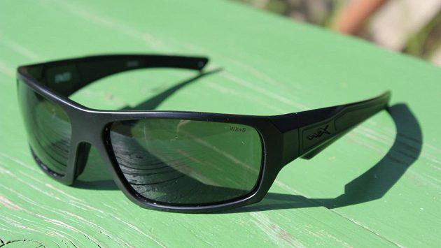 TEST  Sportovní brýle Wiley X Enzo ‒ Ferrari pro vaše oči fff36c08eb3
