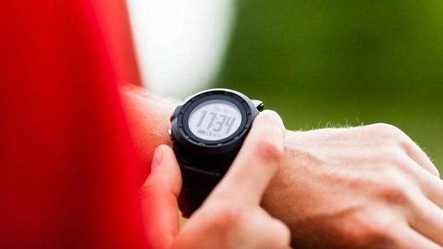 Měření vzdálenosti u GPS nemusí být tak přesné, jak jsme si mysleli.
