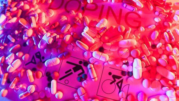 Doping jako podvod i po právní stránce. Je to správná cesta?