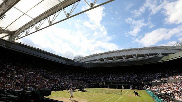 Dočkají se tenisté vyšších odměn?