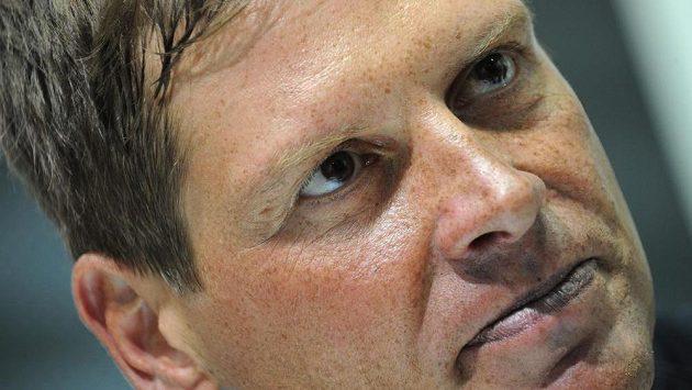 Bývalý německý cyklista Jan Ullrich se přiznal k dopingu.