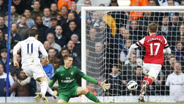 Michael Owen se v příštím ročníku anglické Premier League už na hřišti neobjeví.