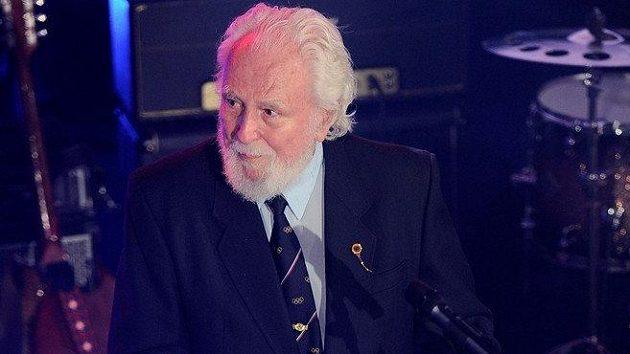Ve věku 87 let zemřel v pondělí Zdeněk Kašper