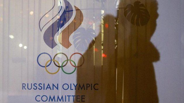 Rusko bylo kvůli dopingu na čtyři roky vyloučeno z OH a mistrovství světa.
