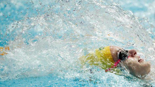 Šestice polských plavců z původní třiadvacetičlenné nominace se musela vrátit z Tokia poté, co vyšlo najevo, že nemají splněné potřebné limity pro start na olympijských hrách. (ilustrační foto)