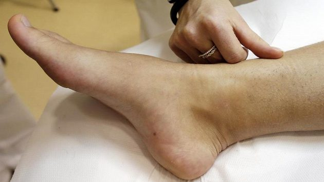 Znalost funkční (nebo také klinické) typologie nohy vám v mnohém pomůže.