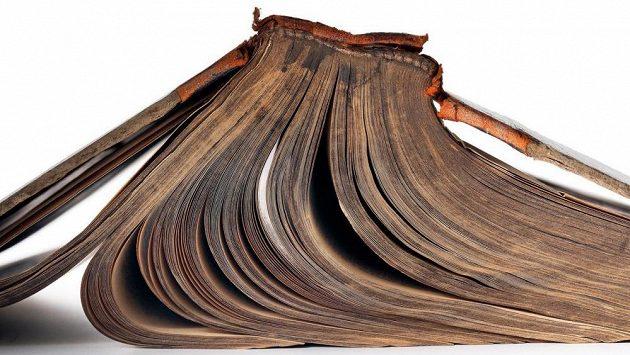 Kniha už je rekordů tak plná, že už brzy určitě praskne.