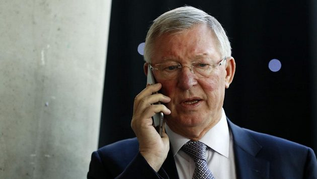 Legendární kouč Manchesteru United Alex Ferguson má pro Jürgena Kloppa jen slova uznání.