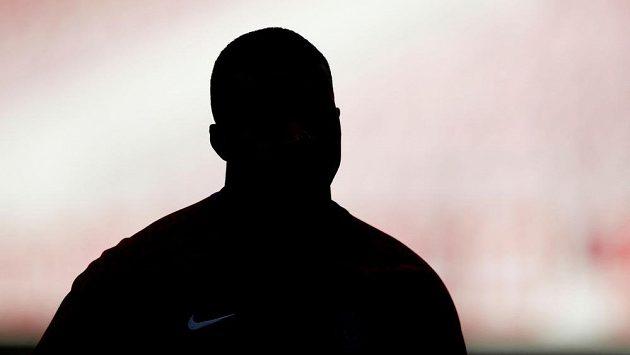 Julien Stéphan rezignoval na post trenéra u fotbalistů Rennes. (ilustrační foto)
