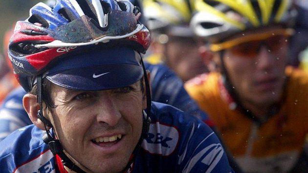 Španělský cyklista Roberto Heras se dočká miliónového odškodnění za zrušený dopingový trest.