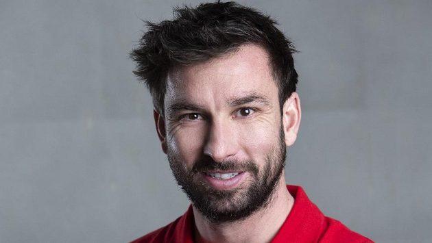 Šéf českého badmintonu Petr Koukal bude obhajovat svou pozici.