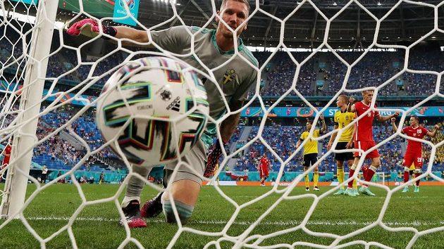 UEFA zrušila zásadní pravidlo o gólu na hřišti soupeře.