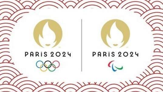 Letní olympijské hry v Paříži se budou konat v roce 2024