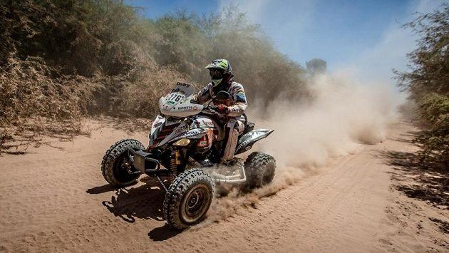 Na Rallye Dakar 2018 bude mít závodní tým BARTH Racing nejpočetnější výpravu v dosavadní historii.