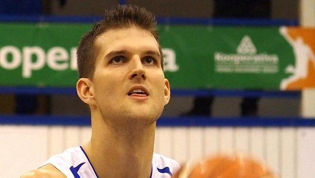 Lukáš Palyza