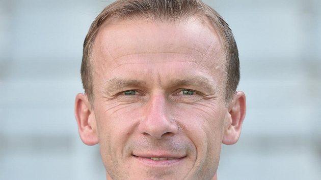 Novým trenérem fotbalistů Jihlavy se stal Ivan Kopecký. Naposledy působil v druholigových Vítkovicích.