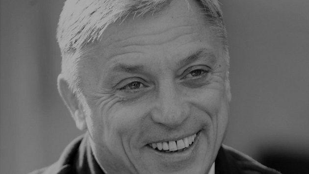 Ve věku 64 let zemřel bývalý trenér chorvatské reprezentace Zlatko Kranjčar.