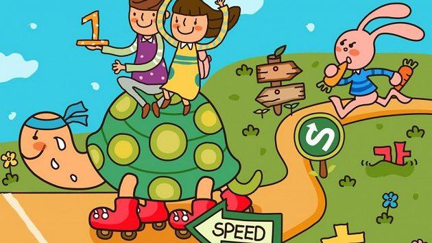 Malé letní soustředění může prospět rychlosti i vytrvalosti.