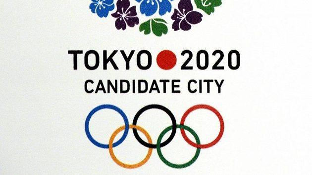 Olympijské hry se budou v roce 2020 konat v Tokiu