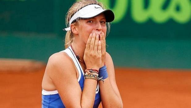 Český tenis se o svou budoucnost nemusí bát