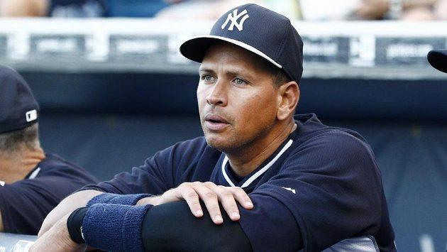 Alex Rodriguez se vrací do MLB po rekordně dlouhém trestu, jiní hráči naopak čerstvě vyfasovali nové tresty.