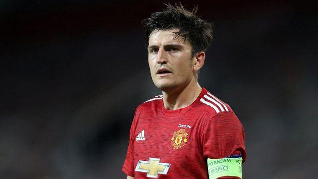 Kapitán fotbalistů Manchesteru United Harry Maguire byl podle řecké televize TV ERT na ostrově Mykonos zadržen policií.