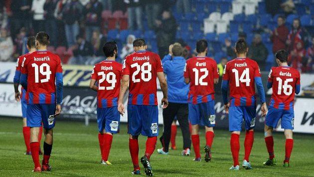 Mistrovská Plzeň zahájí přípravu na novou sezónu v pondělí.