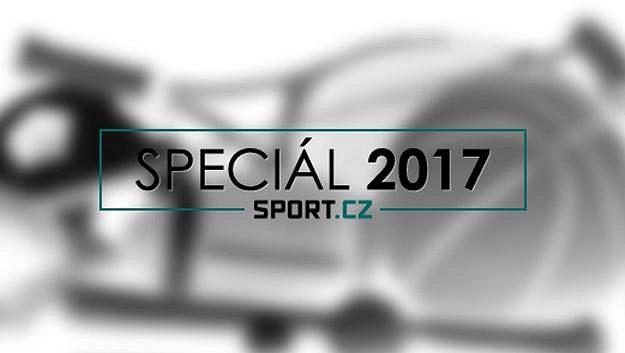 Speciál 2017