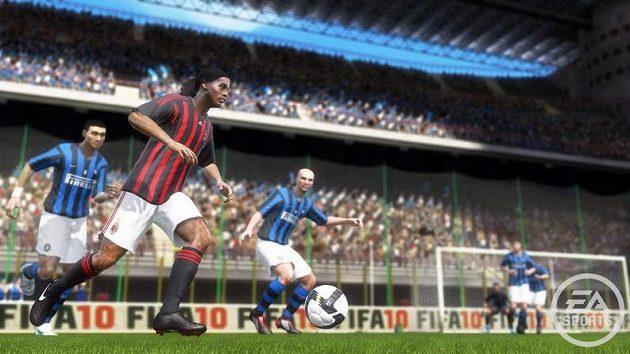 Live Season nabídne plně aktualizovaný servis pro nejnáročnější hráče.