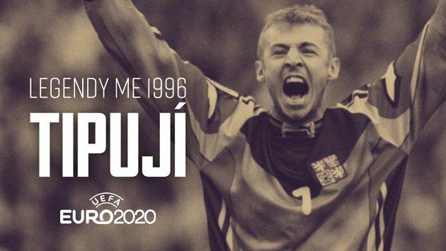 Legendy ME 1996 tipují - Petr Kouba o skupině F.