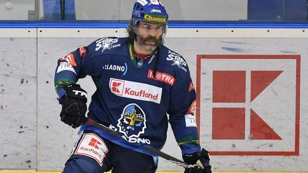 DovedeJaromír Jágr hokejisty Kladna zpět do extraligy?