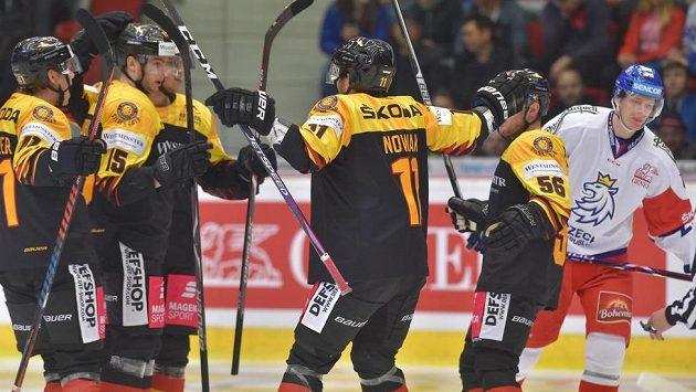 5515935982c1b MS 2019 hokej: Němci mají v nominaci na MS tři posily z NHL včetně ...