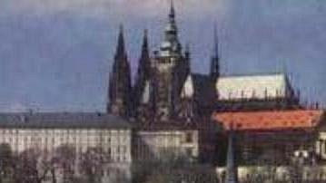 Je reálné, aby Praha opravdu uspořádala olympijské hry?