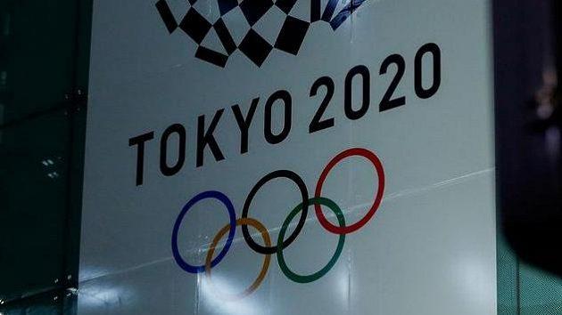 Olympiáda v Tokiu byla zrušena